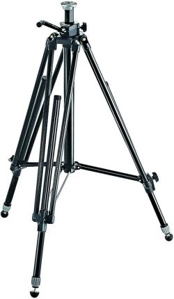 Manfrotto Triman 028B