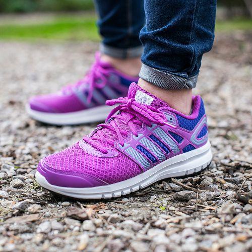 ADIDAS DURAMO 6 K buty damskie sportowe