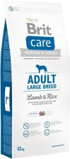 Karma dla psa Brit Care Adult Large Breed Lamb & Rice 12kg - zdjęcie 1