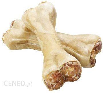 kość na penisie)