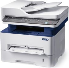Xerox MFP WorkCentre (3215V_NI)