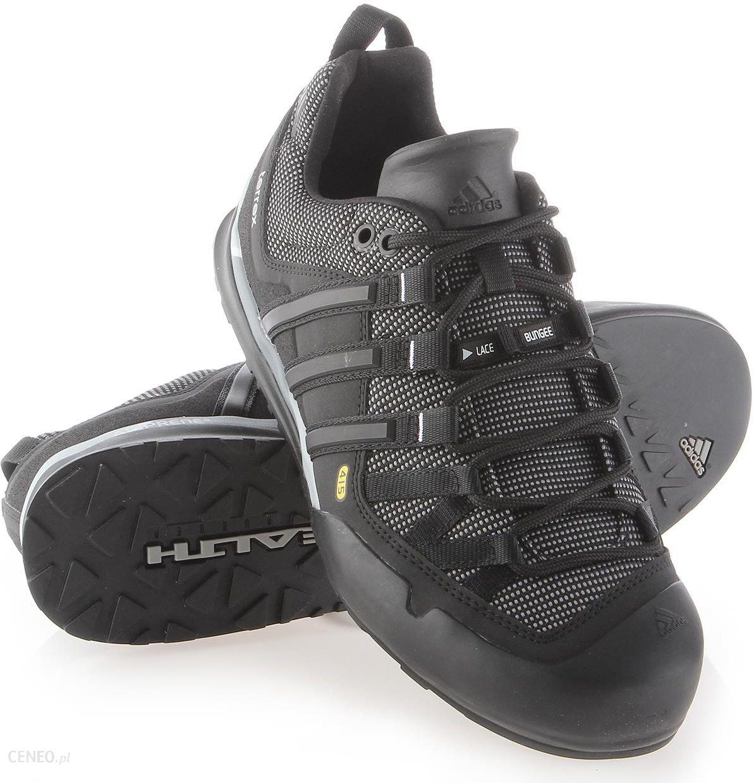 Adidas Terrex Solo M19516 Ceny I Opinie Ceneo Pl