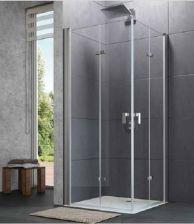 Prysznic Wymiary Znaleziono Na Ceneopl