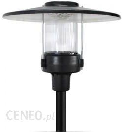 LAMPA PARKOWA LED 20W