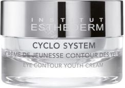 Esthederm Cyclo System Eye Contur Youth Cream Krem odmładzający pod oczy 15ml