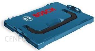 b8c1a1dbecff2 Bosch I-Boxx Rack (1600A001Se) - Opinie i ceny na Ceneo.pl
