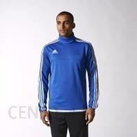 Bluza treningowa adidas Tiro 15 M S22338 L Ceny i opinie Ceneo.pl