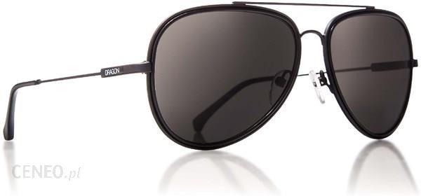 Okulary przeciwsłoneczne Shades Wire Majesty (zielone moro