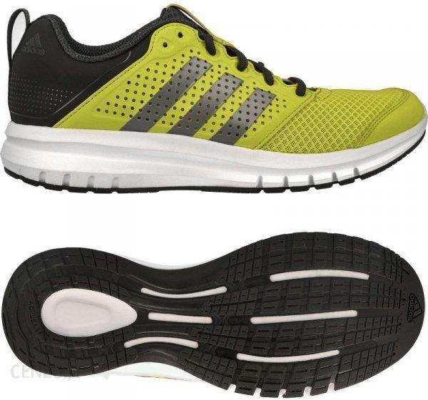 Adidas Maduro M B40364