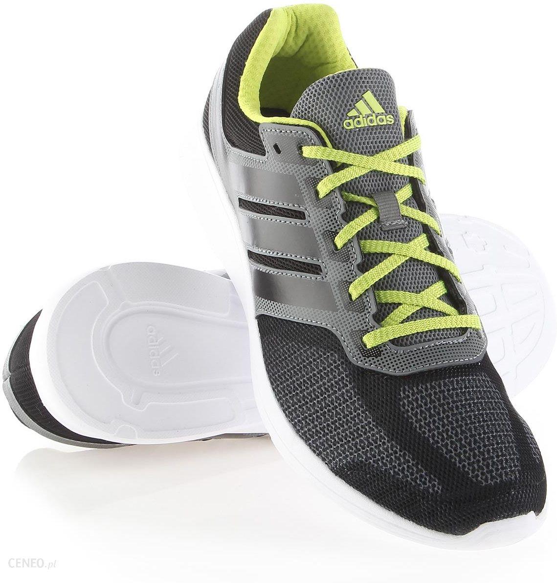 Adidas Adizero Lite Pacer 3M B44093