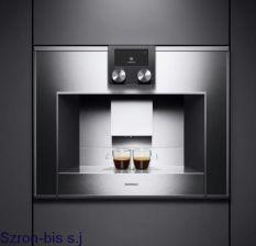 ekspres do kawy bosch tcc78k751 tcc78k751 opinie i ceny na. Black Bedroom Furniture Sets. Home Design Ideas