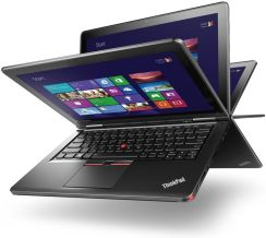 ThinkPad Yoga (20DL002APB)