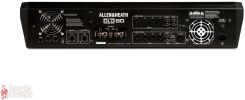 Allen & Heath GLD-080