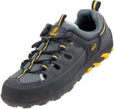 6be22955b74270 Obuwie robocze, buty do pracy - ceny, opinie, sklepy - Ceneo.pl