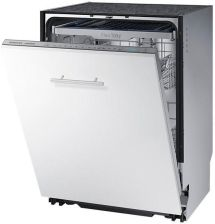Samsung Chef Collection DW60J9970BB