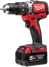 Milwaukee M18 BLPD-502C 4933448472