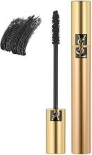 Yves Saint Laurent Mascara Volium Effect Faux Cils Tusz do rzęs 7,5ml - zdjęcie 1