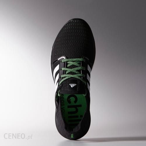 new concept 9ad54 f29e7 ... Buty adidas Climachill Sonic Boost M B44078 - zdjęcie 2 ...