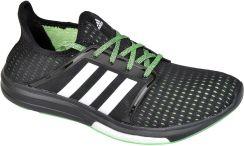 on sale 268b5 c054e Buty adidas Climachill Sonic Boost M B44078 - zdjęcie 1