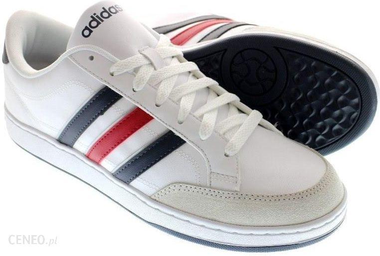 Adidas Vlset F38472 Ceny i opinie Ceneo.pl
