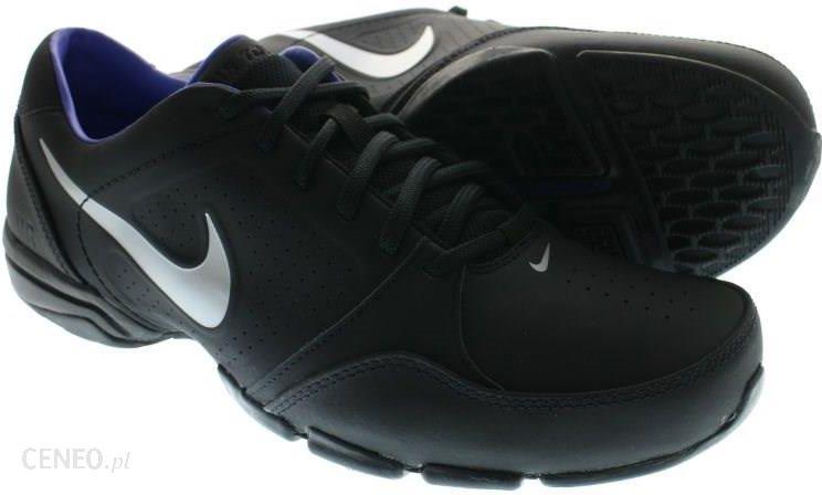Nike Air Toukol III 525726 014 Ceny i opinie Ceneo.pl