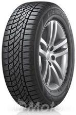 Hankook KINERGY 4S (H740) 195/65R15 95H