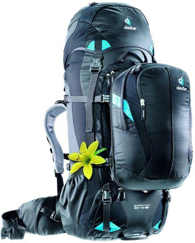 6327a538f8166 Plecaki turystyczne 70 l - Ceneo.pl
