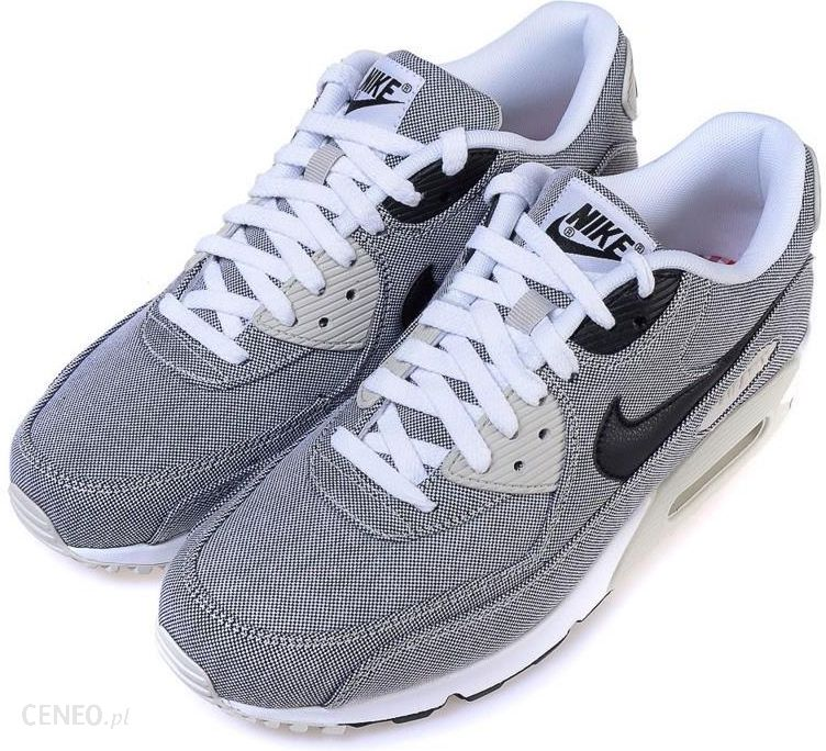 2c60f625541bf Buty Nike Air Max 90 Premium Picnic Pack 700155-100 - Ceny i opinie ...