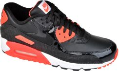 Buty Nike Air Max 90 Anniversary Infrared Croc 725235 006 Ceny i opinie Ceneo.pl