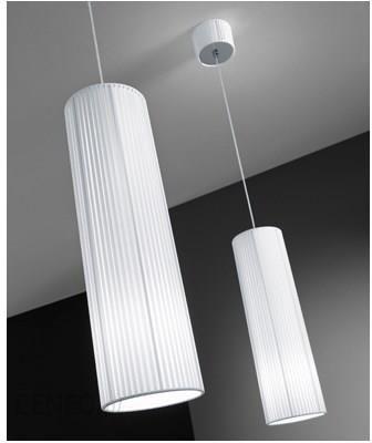 Axo Light Obi Sp 20 Biała