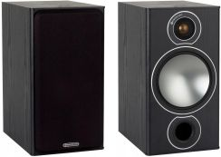 Monitor Audio Bronze 2 czarny
