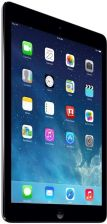 Apple iPad Air 16GB LTE Szary (MD791FDB)