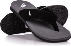 Japonki damskie Celso Girl Thong Nike - Ceny i opinie