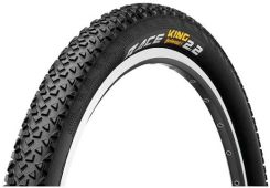 Continental Opona Race King 26X2,0 (50-559) Drut