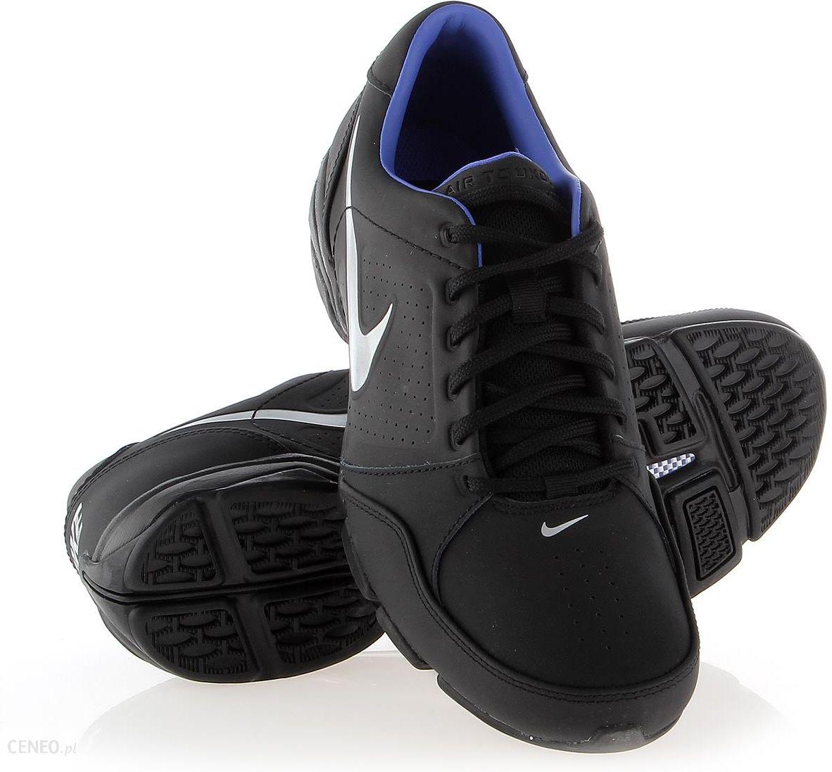 Nike Air Toukol Iii 525726 014