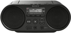 SONY ZS-PS50B
