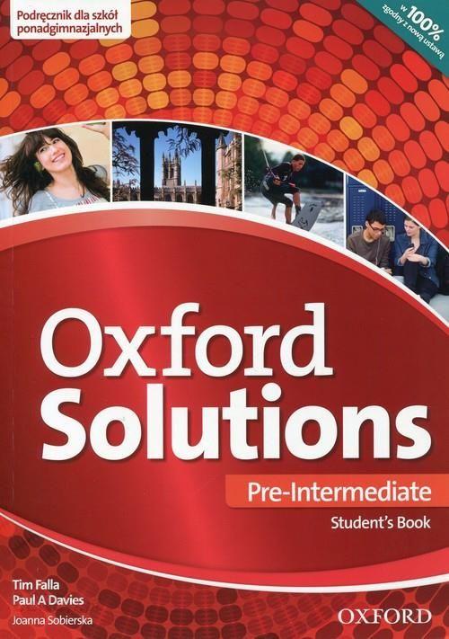 oxford matura trainer rozszerzony pdf