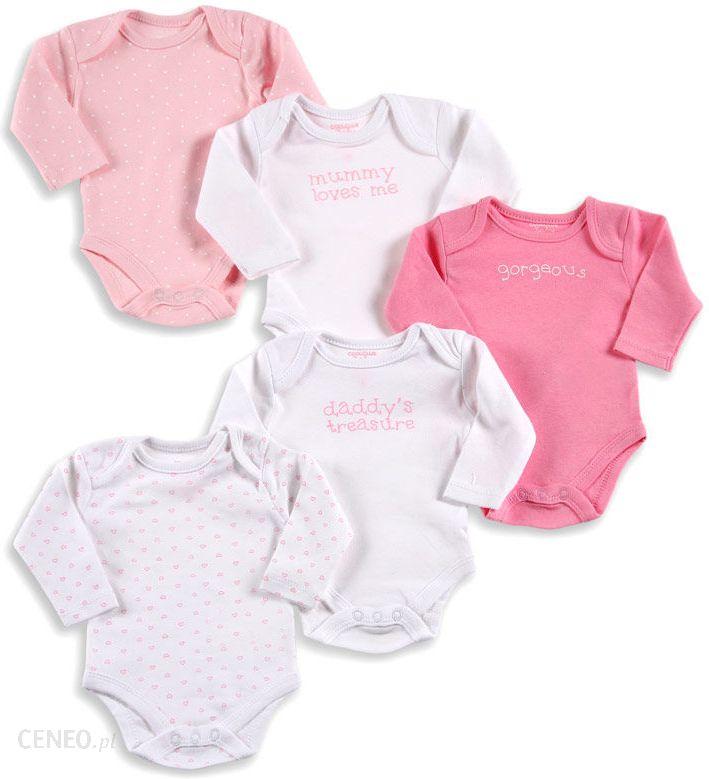 Petit Bateau Baby-M/ädchen Body 2er Pack