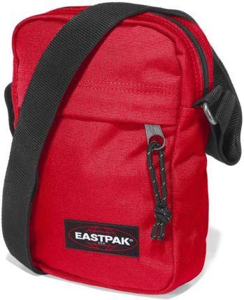 f89c3dca3919a torba na ramię EASTPAK - The One Chuppachop Red (53B) rozmiar  OS