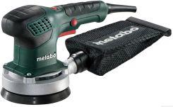 Bosch GEX 125-1 AE Professional 0601387500