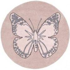 Butterfly Nude