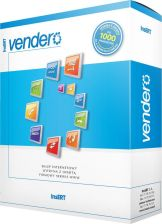f96679310168f9 InsERT Vendero Sklep Internetowy do 1000 Produktow (VEN)