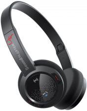 Creative JAM Bluetooth czarne