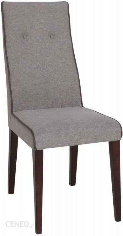 bydgoskie meble krzes�o k0410 zdjęcie 1