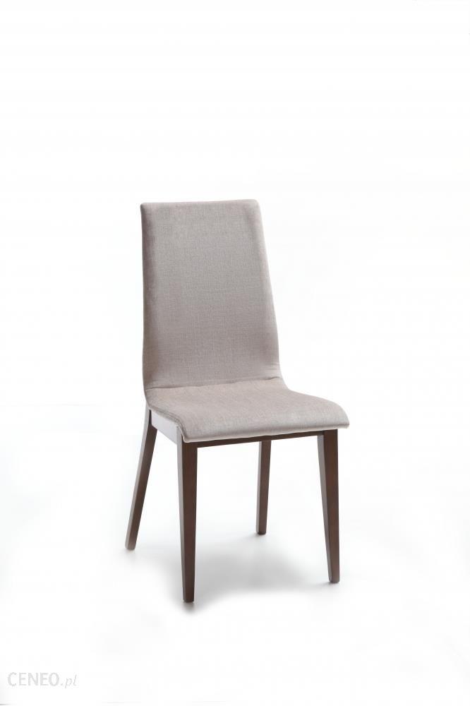 bydgoskie meble krzes�o k1201 zdjęcie 1