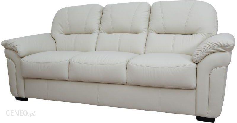 Bydgoskie Meble Cortina Sofa 3f Opinie I Atrakcyjne Ceny Na Ceneopl