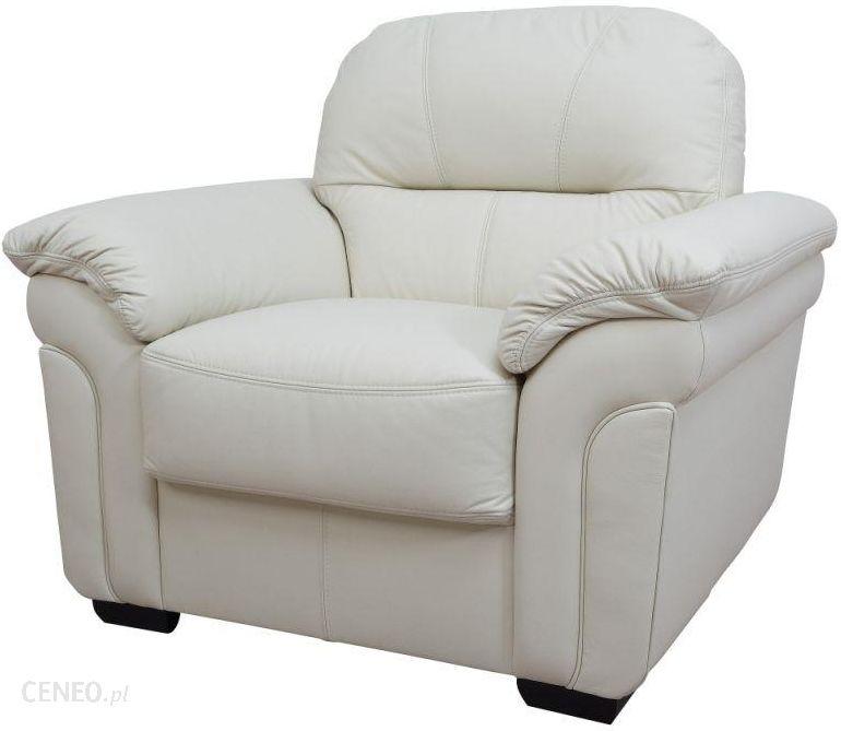 bydgoskie meble fotel cortina opinie i atrakcyjne ceny