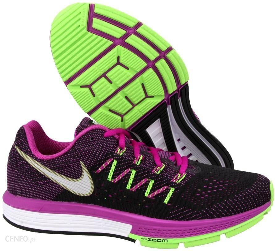 4877fdef0703 Buty Nike WMNS Air Zoom Vomero 10 717441-501 - Ceny i opinie - Ceneo.pl