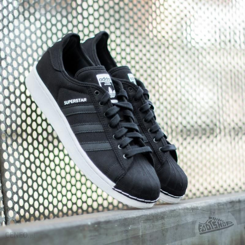 Adidas Superstar Festival Pack Core Black White Ceny i opinie Ceneo.pl