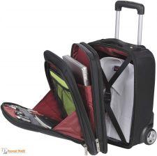 dc2ff251b15a Trolley. Superlekka walizka kabinowa - Ceny i opinie - Ceneo.pl